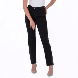 SD011 AWDis So Denim Katy Pantalone Jeans Donna regular tessuto stretch Thumbnail